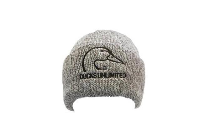 Knitting Unlimited Minneapolis : Get the ducks unlimited wool knit cap