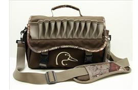 Du Lock And Load Bag Features