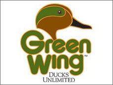 Greenwings