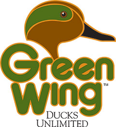DU Greenwing Program