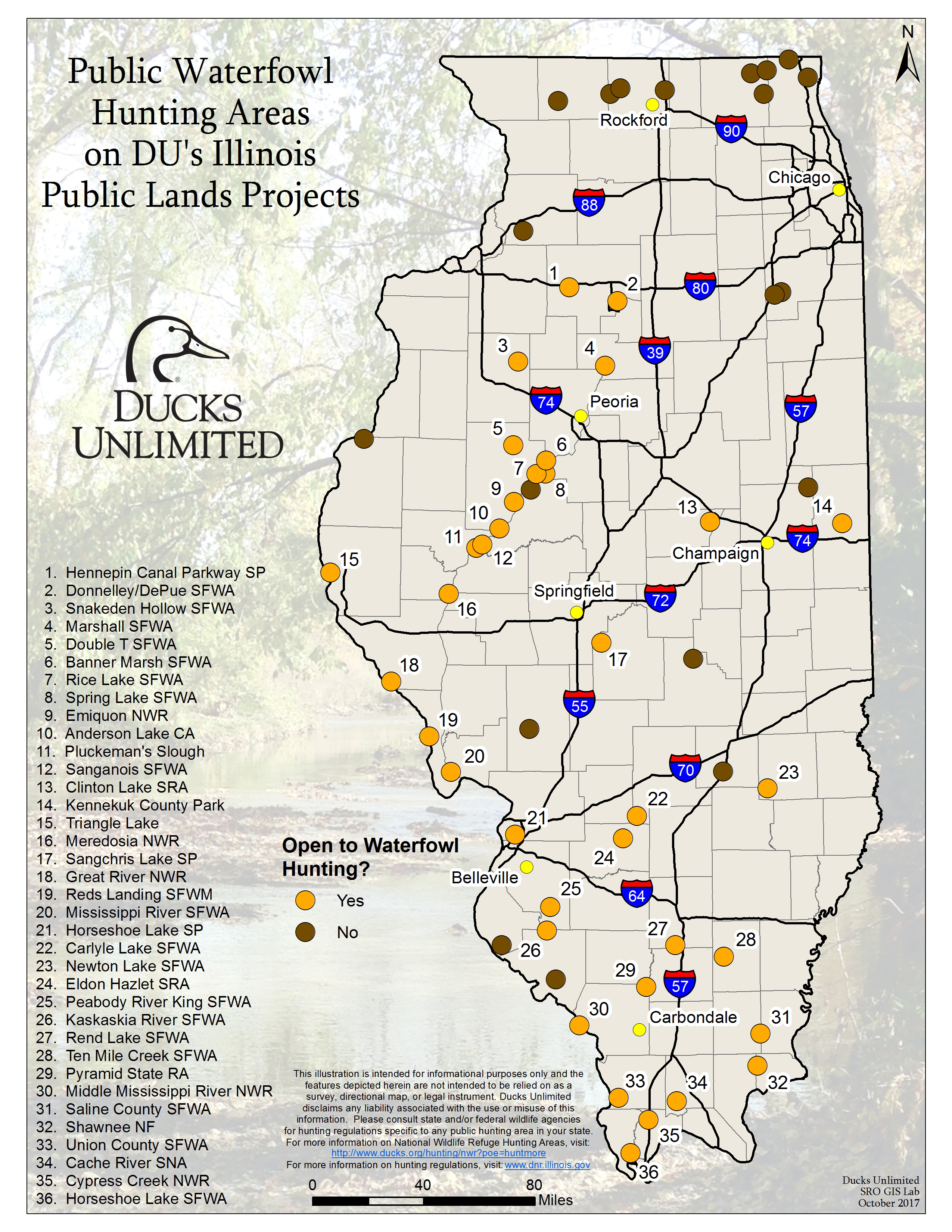 Public Waterfowl Hunting Areas on DU Public Lands Projects on map of idaho politics, map of idaho minerals, map of idaho airports, map of idaho state parks, map of idaho montana, map of idaho united states, map of idaho highways, map of idaho roads, map of idaho wildlife, map of idaho rivers, map of idaho judicial districts, map of idaho national parks, map of idaho counties, map of idaho campgrounds, map of idaho food, map of idaho recreation, map of idaho forests, map of idaho native americans, map of idaho lakes, map of idaho legislative districts,