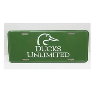 Shop Ducks Unlimited